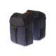 17666 basil miles double bag black slate 1 80x80