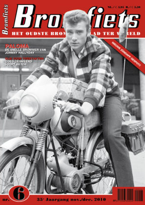 Cover 05 297x420