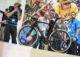 Eurobike20160423 80x57