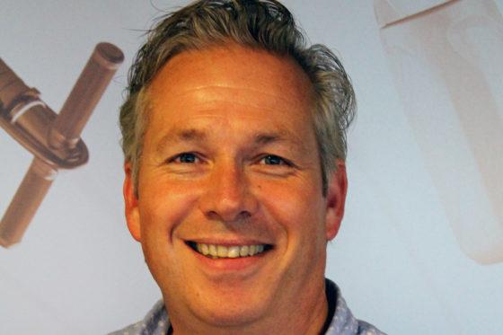 Uitbreiding inkoop- en marketingteam Kruitbosch