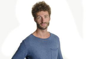 Dirk Kuiper