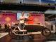 Urban arrow wint eurobike award 80x60