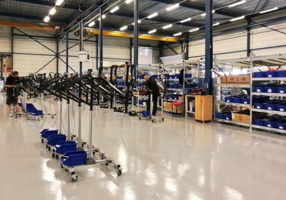 Dutch id productie 560x392