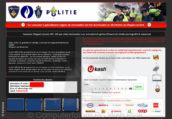 Vraagbaak: Wat is ransomware?