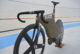 Shimano benelux flaxed bike thomas kanters 80x54