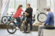 Bosch ebike training 80x53