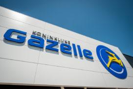 Medewerkers Gazelle aan de slag bij dealers