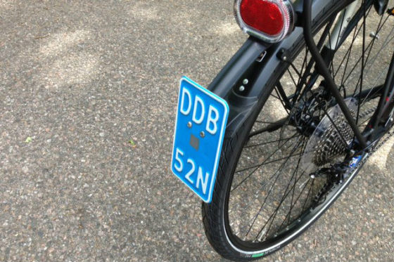 Speed e-bikes leveren wisselend verkoopbeeld