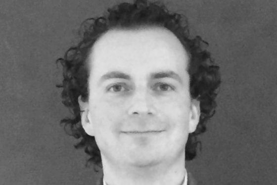 AGU start 2017 met nieuwe directeur