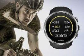 Amer Sports accelereert digitaal met 'connected' producten