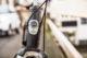 Gazelle e bike 80x53