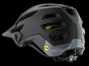 14406_D_2_Rally_MIPS_Helmet_