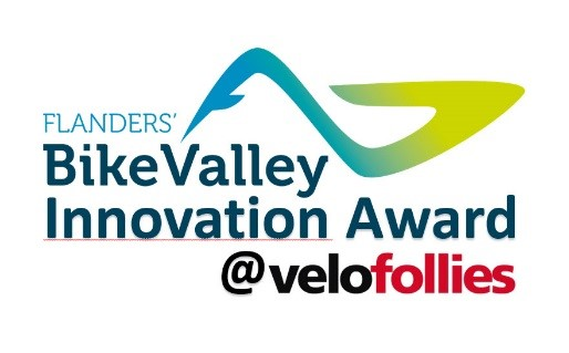 Velofollies bikevalleyinnovationaward