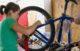 Bicycle repair mechanic 01 2 80x51