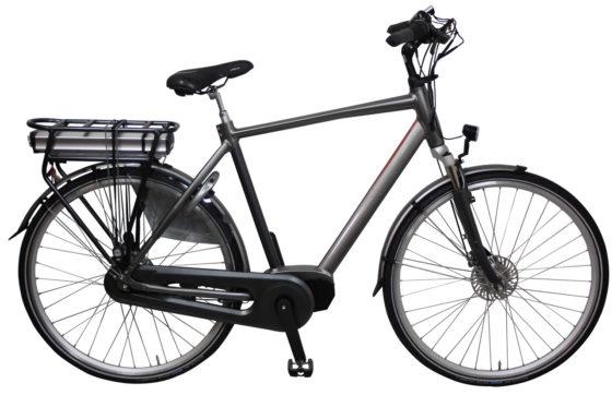 Bikkel ibee dnamic h 560x373