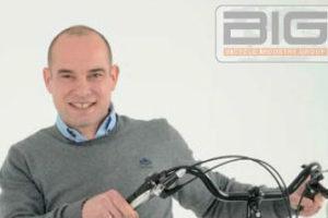Edwin Biesbroek