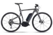 Haibike roept Xduro e-bikes met Bosch terug