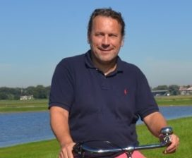 Nieuwe investeerders en bekende gezichten bij BIG Bicycles