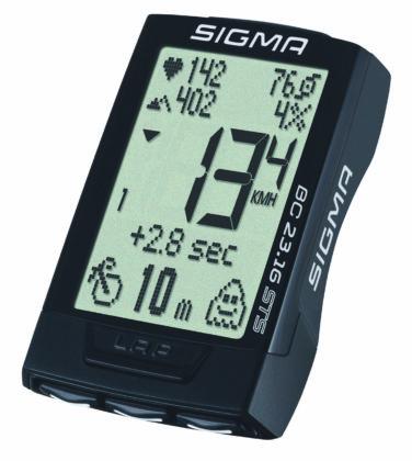 Sigma topline 376x420