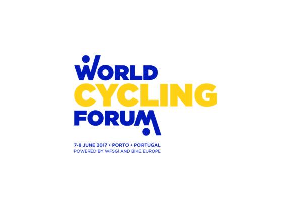 Schrijf in voor World Cycling Forum 2017