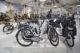 E bikes 80x53