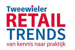 Tweewieler Retail Trends congres maandag 3 april 2017