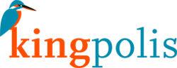 Kingpolis verlaagt deel premies e-bike verzekeringen