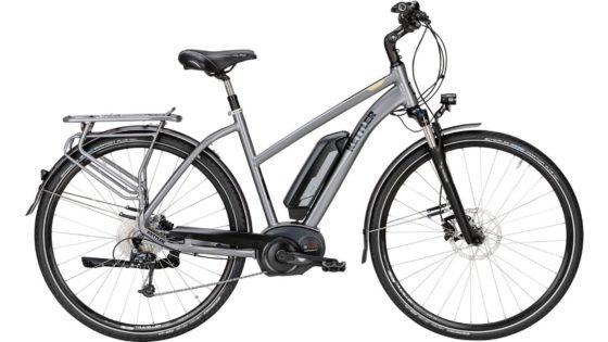 Bike of the year kettler 560x315