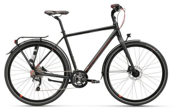 Bike of the year koga 560x355