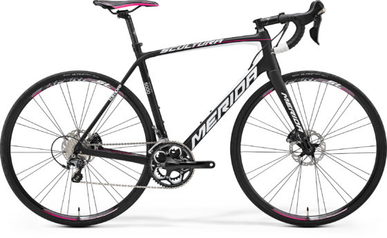 Bike of the year merida 560x345