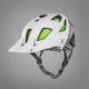 Mt500 helmet 01 80x80