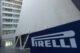 Action Sports doet exclusieve verdeling Pirelli PZero Benelux