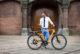 Qwic e bike 80x54
