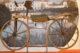 Velorama viert 200 jaar fiets met tentoonstelling