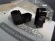 Foto 1 mis match adapters maken het mogelijk om rempompen en verstellers van verschillende merken aan elkaar te koppelen. 80x60