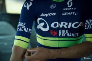 Winkels CycleSoftware kunnen voor 1 euro kennismaken met BikeExchange