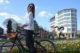 Flickbike bikegirl 80x53
