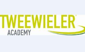 Het verzorgen van hoogstaande, innovatieve en marktgerichte trainingen voor de fiets-, bromfiets- en motorbranche is de kernactiviteit van de Tweewieler Academy.