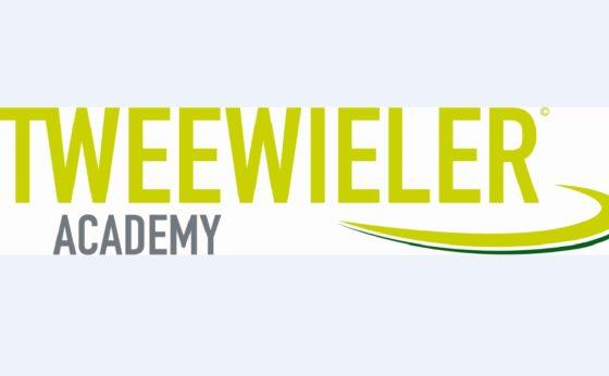 Nieuwe opleidingslocatie Tweewieler Academy in Zeeland