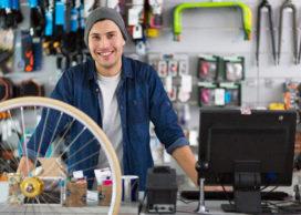 BLOG 15 tips voor meer klanten in je fietsenwinkel