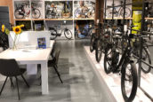 Hartje Benelux houdt dealershows in Experience Center