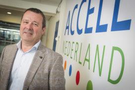 Accell NL beloont dealers op service
