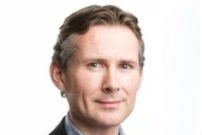 Accell NL stelt commercieel directeur aan