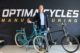 Personalia optima cycles marco schilder 80x53