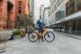 Mail ons uw e-bike nieuws