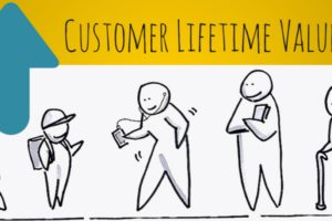 BLOG Customer lifetime value verbeteren