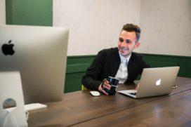 Goww ondersteunt ondernemers online