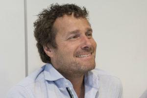 BOVAG adviseert Accell-dealers oplettendheid bij nieuw dealercontract