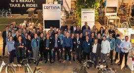 Raak geïnspireerd tijdens het Kruitbosch Bike Event!