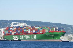 Europese Commissie gaat antidumpingheffingen opleggen